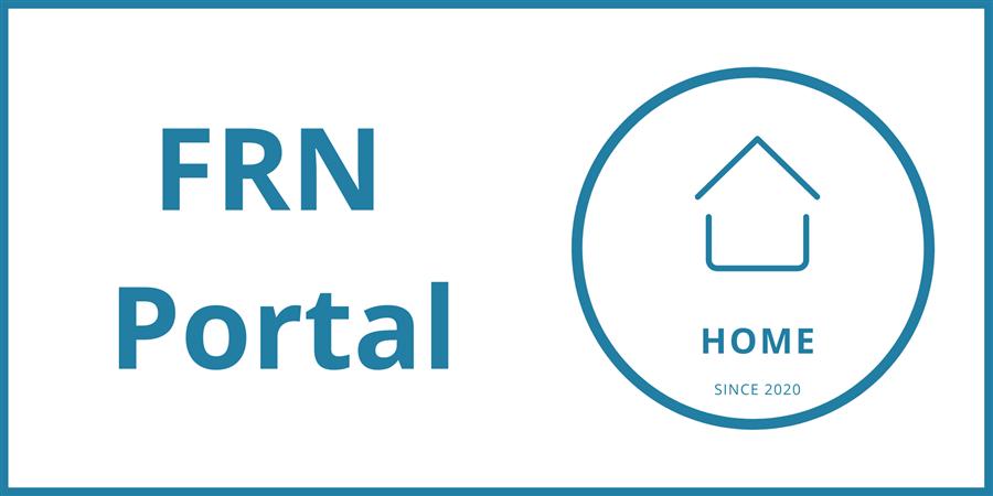FRN Portal