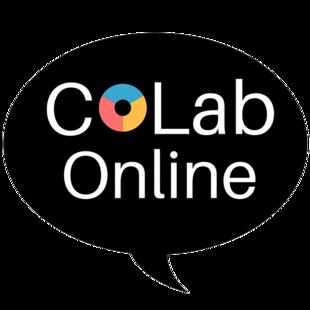 CoLab Community