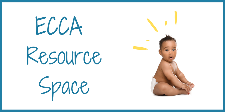 ECCA Resource