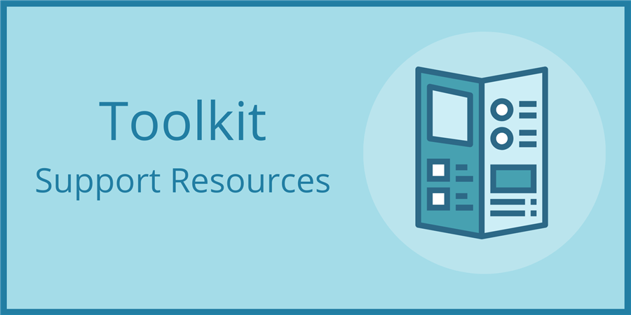 Toolkit & Resources