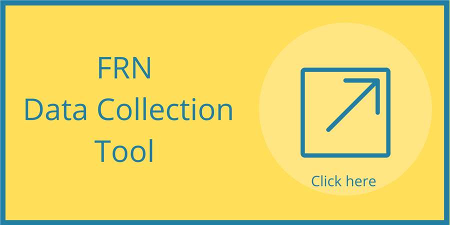 FRN Data Collection Link